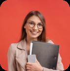 Best Online Tutoring service by TutorOpedia
